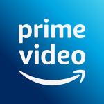 Amazon Prime Video Premium