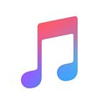 Apple Music Premium MOD