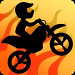 Bike Race Free MOD APK (Unlocked All Bikes & Unlimited Money)