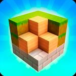 Block Craft 3D (Unlimited Gems)