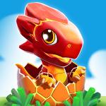 Dragon Mania Legends MOD