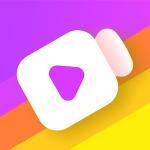 Free Vlog Maker Mod Apk