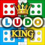 Ludo King™ MOD APK (Unlimited Coins)