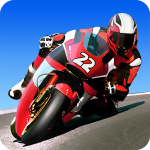 Real Bike Racing MOD APK (Unlimited Coins)