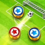 Soccer Stars MOD APK (Unlimited Coins)