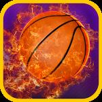 Swipe Basketball (Unlimited Money)