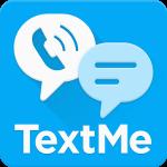 Text Me Premium APK