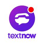 Textnow Premium APK