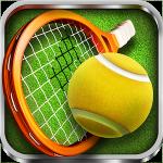 3D Tennis MOD APK (Unlimited Money)