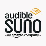 Audible Suno Premium APK