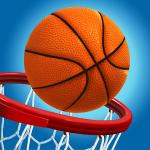 Basketball Stars MOD APK (Unlimited Gold)