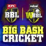 Big Bash Cricket MOD APK (Unlimited Coins)