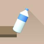 Bottle Flip 3D MOD APK (Unlimited Money)