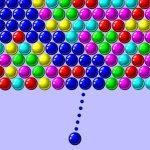 Bubble Shooter MOD APK (Unlimited Coins)