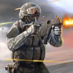 Bullet Force MOD APK (Unlimited Money & Gold)