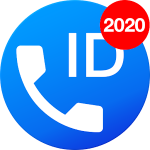 Caller ID & Call Blocker Free MOD APK