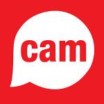 Cam - Random Video Chats MOD APK