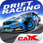 CarX Drift Racing MOD APK (Unlocked All Cars)