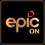 Epic On MOD APK