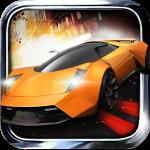 Fast Racing 3D MOD APK (Unlimited Money)