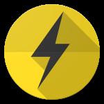 Free VPN : Power VPN MOD APK