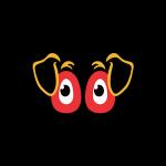 Kooku Premium MOD APK