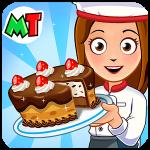 My Town : Bakery MOD APK