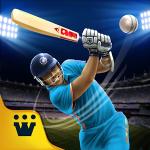 Power Cricket T20 Cup 2019 MOD APK