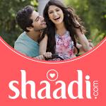 Shaadi.com MOD APK