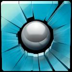 Smash Hit MOD APK (Unlimited Balls