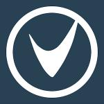 Solo VPN Premium APK