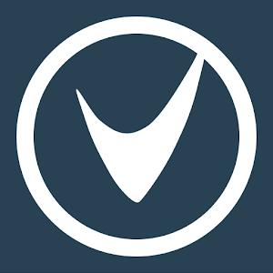 Solo VPN Premium APK (MOD, Ad-free) 1.43 Free Download