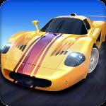 Sports Car Racing MOD APK (Unlimited Money)