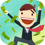 Tap Tycoon MOD APK (Unlimited Money)