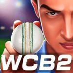 World Cricket Battle 2 MOD APK (Unlimited Money)