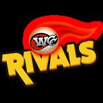 WCC Rivals MOD APK