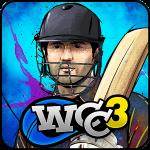 World Cricket Championship 3 MOD APK (Unlimited Coins)