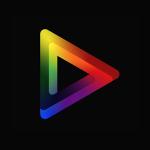 audioPro™ MOD APK