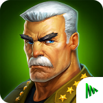Army of Heroes MOD APK (Unlimited Money)
