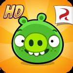 Bad Piggies HD MOD APK (Unlimited Items)