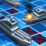 Battleship - Sea War MOD