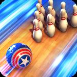 Bowling Crew MOD APK (Unlimited Gold)