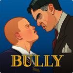 Bully: Anniversary Edition MOD APK (Unlimited Money)