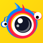 ClipClaps - Video PK MOD APK
