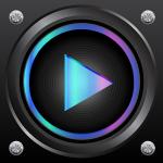 ET Music Player Pro MOD APK