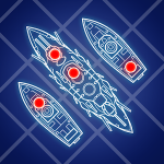 Fleet Battle - Sea Battle MOD APK