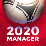 Football management ultra 2020 mod
