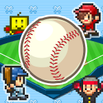 Home Run High MOD APK (Unlimited Everything)