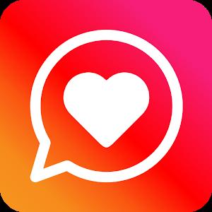 JAUMO Dating MOD APK (VIP Version) 7.5.1 Free Download
