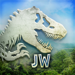 Jurassic World™: The Game MOD APK